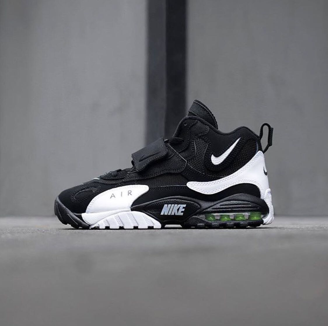 b0be76249 Men's Nike Air Max Speed Turf, Men's Fashion, Footwear, Sneakers on ...