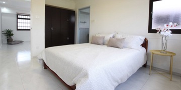 Near MRT! Embrace the Convenience & Space of This 4 Rm Flat at only 3xxk !