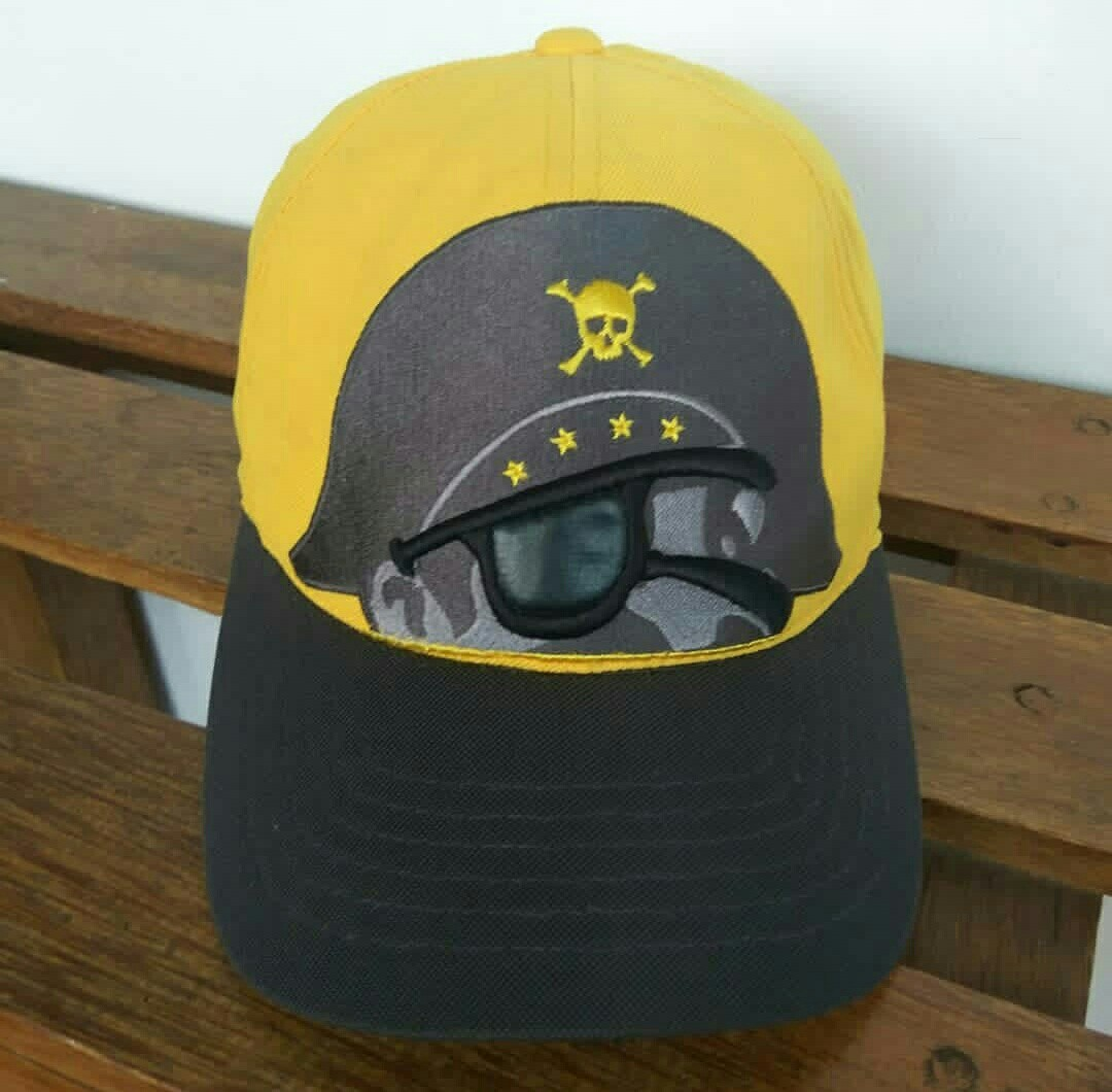 Pittsburgh PIRATES Fitted Hat f2301093c0