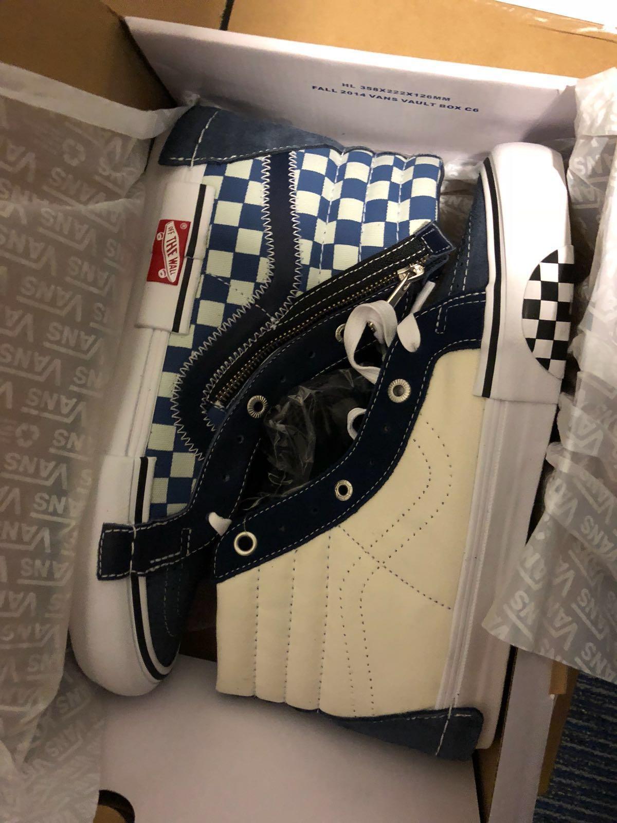 81d55ea769 Home · Men s Fashion · Footwear · Sneakers. photo photo photo photo