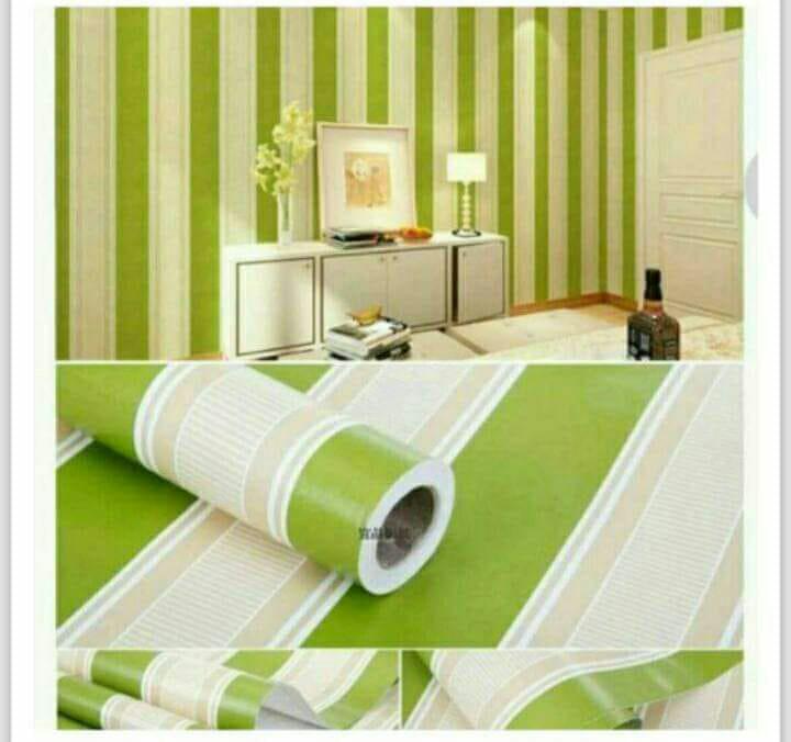 Download 980 Wallpaper Dinding Indonesia Terbaik