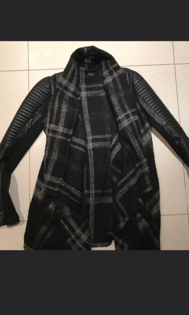 Want to buy this bardot jacket