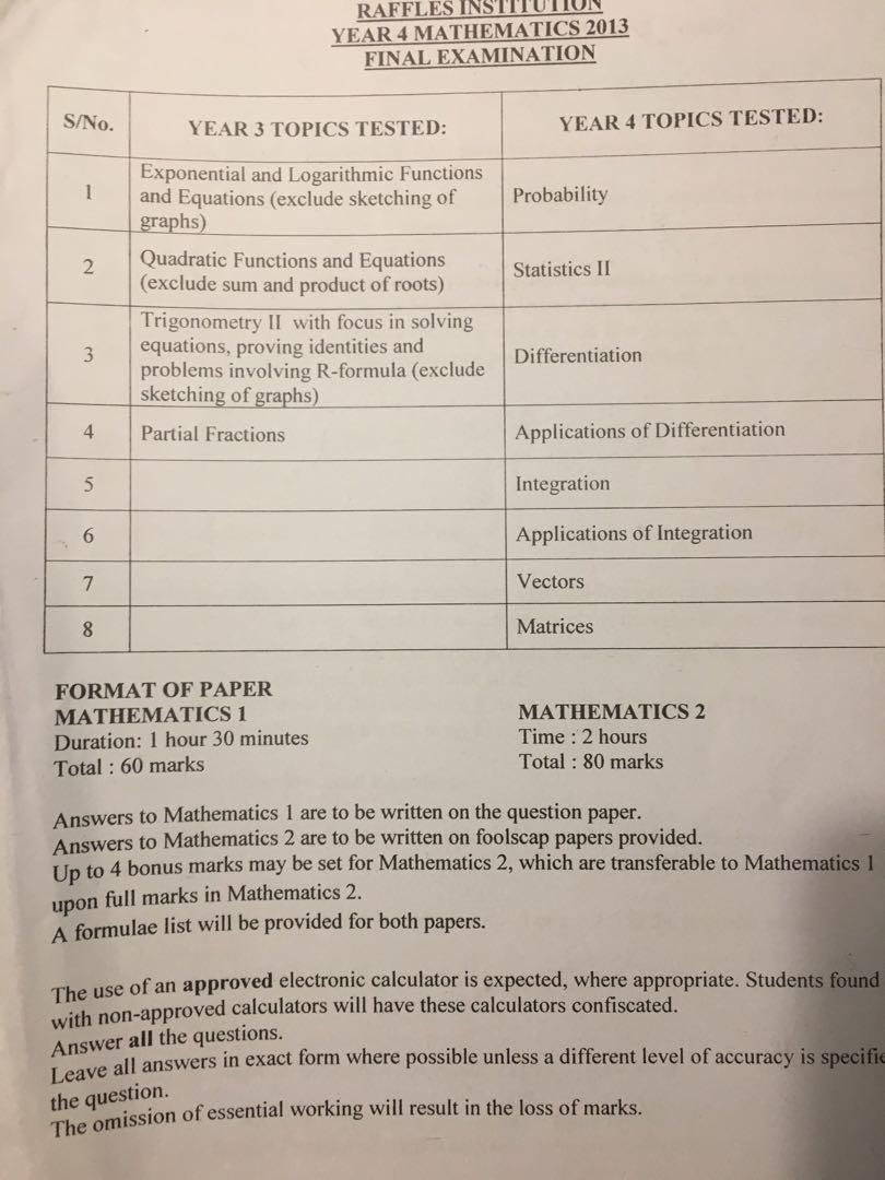 math notes graph paper - Emayti australianuniversities co