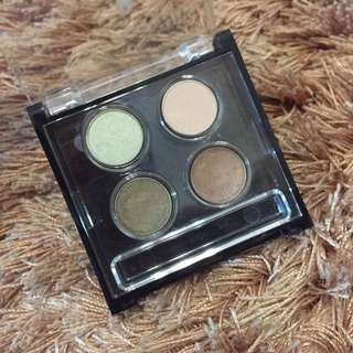 AUTHENTIC LANCOME COLOUR FOCUS EYESHADOW
