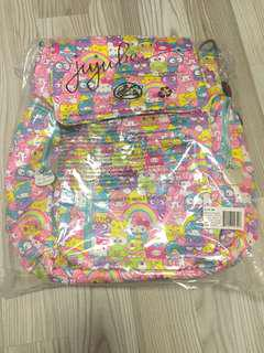 BNIP Jujube Hello Sanrio Sweets Be sporty