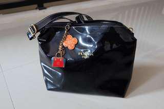 Furla bag minor 1:1 #maudecay