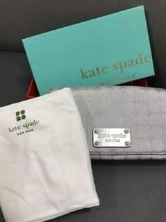 Kate Spade 18cm (acceptable condition only)