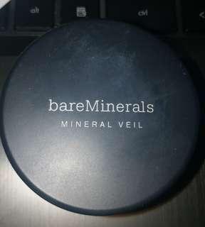 bareMinerals Mineral Veil 6g