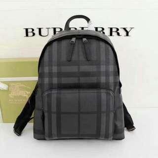 Burberry Rucksack