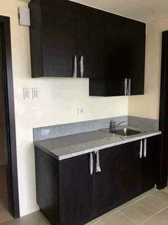Condo for sale infront of robinsons forum and boni mrt station
