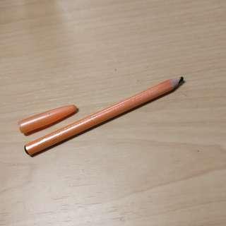 Viva Eyebrow Pencil (Black)