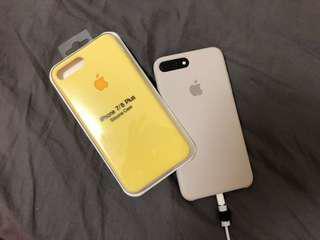 🚚 iphone7/8 plus手機殼