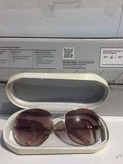 Swarovski Sunglasses Original