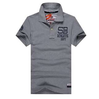 Superdry for him polo shirt  Size S - XXl Pre order  450 each  2 pcs 900 free sf