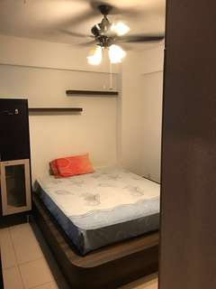 2 Common Room for rent (woodlands)