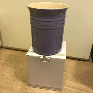 Le Creuset Crock (Lavender)
