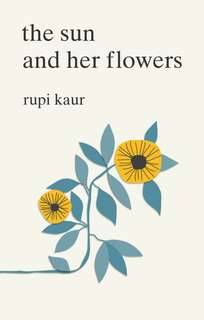 The Sun and Her Flowers (ebook)