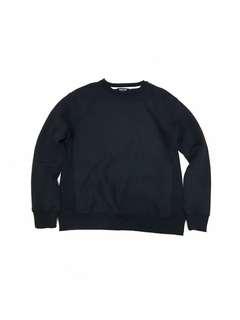 (FLASH SALE) Sport-Tek® Super Heavyweight Sweatshirt