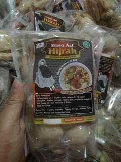 Baso aci Hijrah