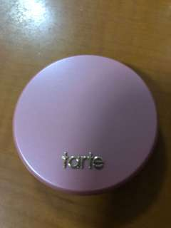 BN Tarte party blush mini size