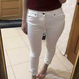 White 02