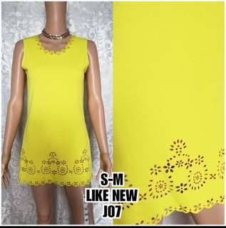 10pcs Japan/Korea surplus dress @php120/each