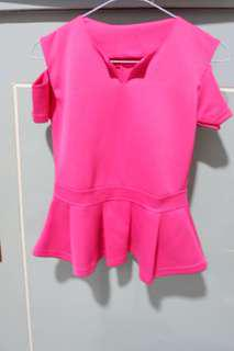 Pink 🌸
