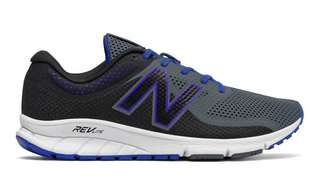 New Balance Original MQUIKIN