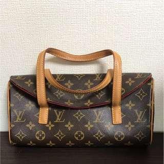 日本二手 Louis Vuitton