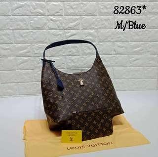 LV Handbag offer