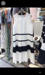 🚚 韓國洋裝中大尺碼