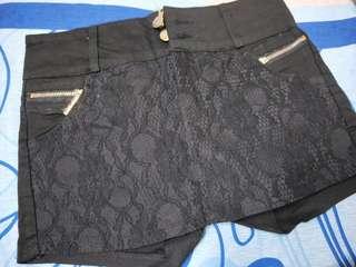 🚚 褲裙 25腰