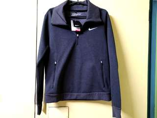 Nike Golf Women's Jacket