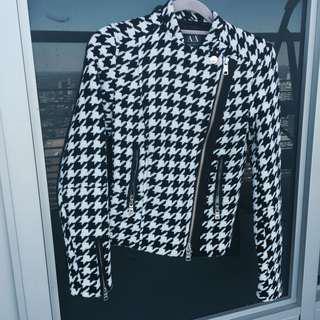 Armani exchange l jacket