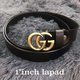 🖤 gucci belt 🖤