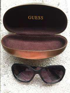 ‼️SUPER SALE‼️Authentic Guess sunglasses