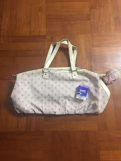 Playboy Pink Bag