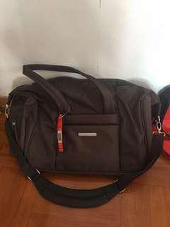 Kappa Travel Bag