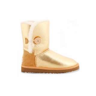 UGG Boot 正貨 EU38