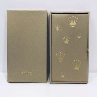 Rolex Golden Red Packet Angbao
