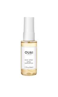 QUAI Wave Spray