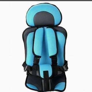 大号儿童安全座椅儿童安全