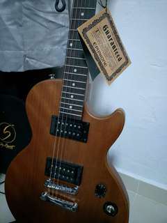 Epiphone Vintage Electric Guitar