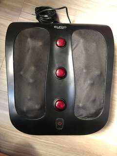 EUROO FEET MASSAGER