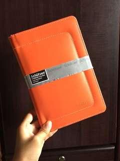 Final Sale! Schutzen Notebook