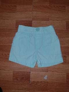 Shorts 4t