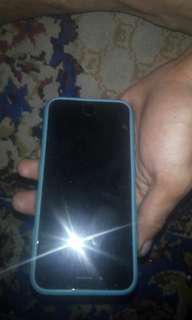 iphone 6 id lock