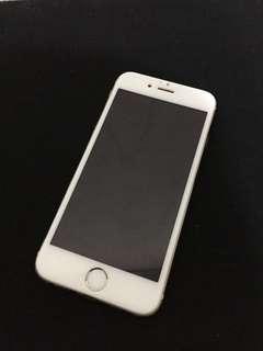 iPhone6 4.7 16G 金