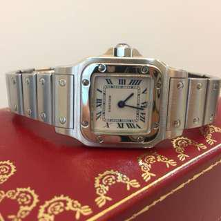 ❗️Fast Deal $1700❗️Santos Galbee Pre loved good condition