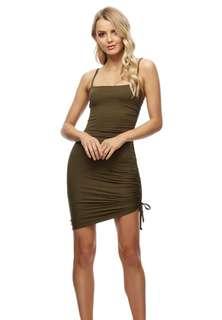Kookai Kyla Party Dress